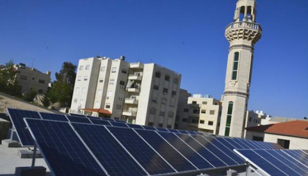 wpid-rooftop-solar-initiatives-jordan-copyright-the-jordan-times-jpg.jpeg