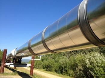 infrastruttureenergetiche.jpg
