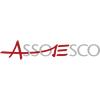 assoesco.jpg