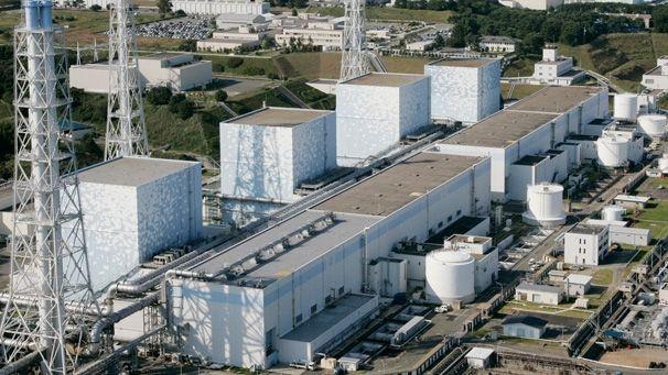 centrale-nucleare-fukushima.jpg
