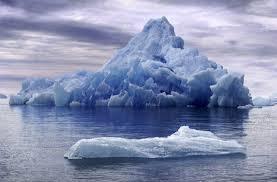 ghiacciaioartico.jpg