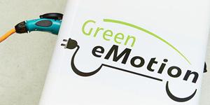 greenemotionlogo.jpg