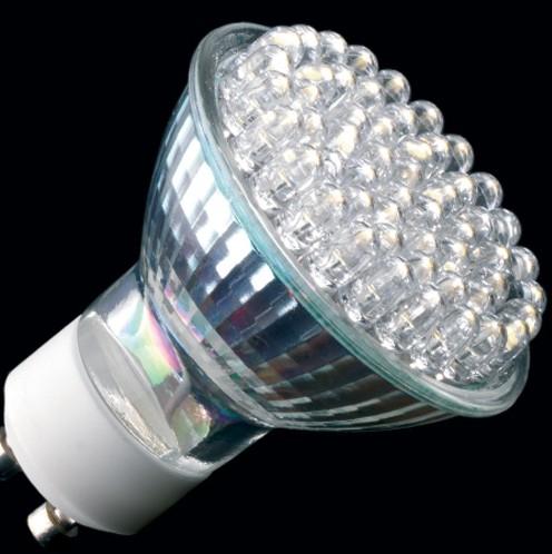 Studio le lampadine led pronte ad invadere il mercato - Le nuove lampadine ...