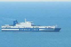 250px-shipimo9465552-eurocargovenezia.jpg
