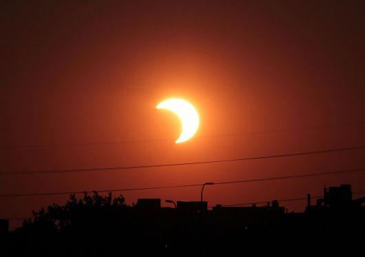 eclissi-parziale-sole-20-3-2015.jpg