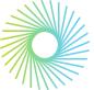 tap-logo_0.png