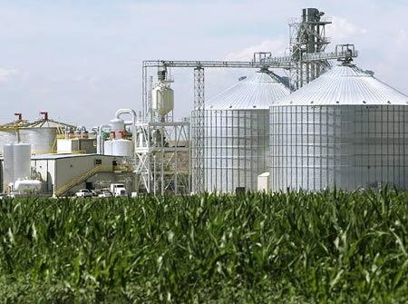 centrale-biomasse.jpg