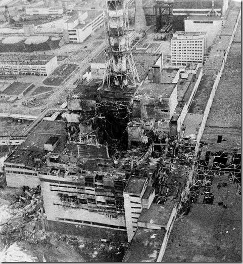 cernobyldisastro.jpeg