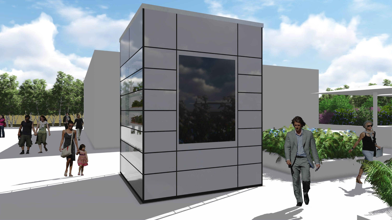 verticalfarmenea1expo2015.jpg