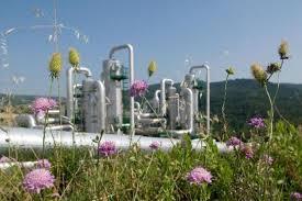geotermiaintoscana.jpg