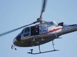 elicotteroenel.jpg