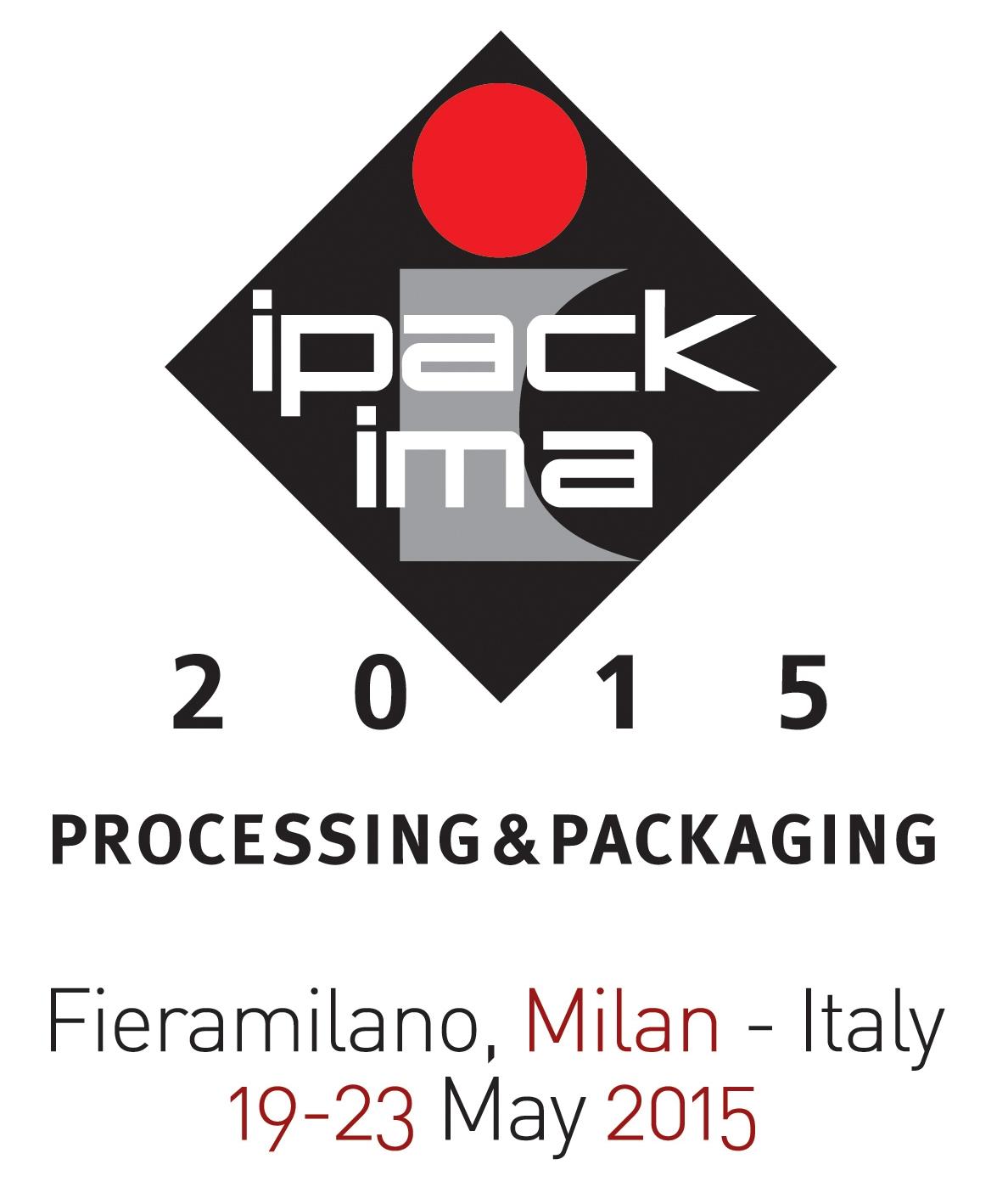 ipack-ima2015logo.jpg