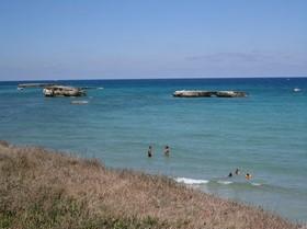 spiaggiadisanfocaamelendugnofotoconsuelo.jpg