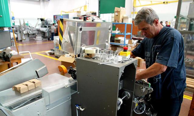 industriameccanica.jpg