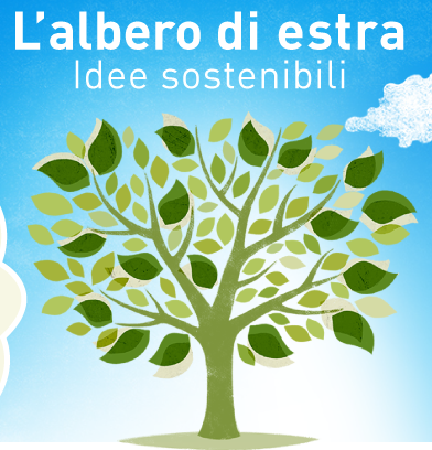 alberoestraideesostenibili.png