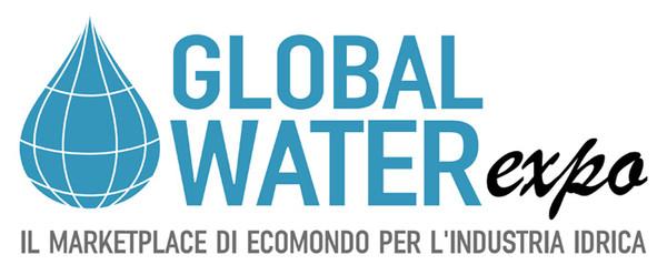 globalwaterexpologo.jpeg