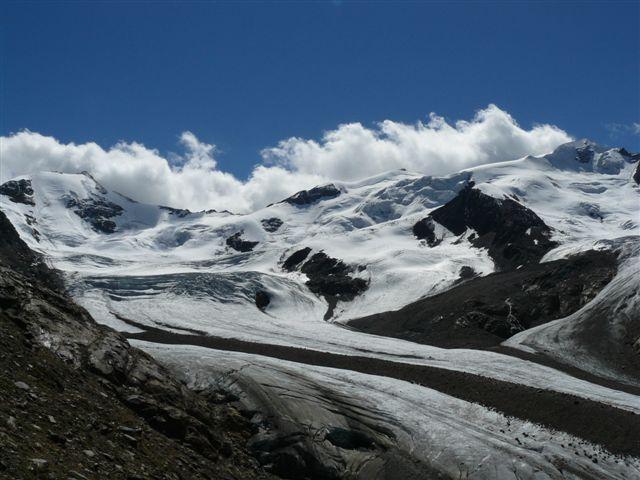 ghiacciaioforni.jpg