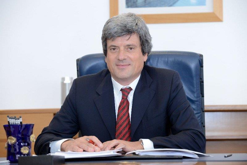 giuseppezollino-presidentesogin2.jpg