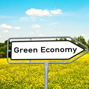 green-economy_0.jpg