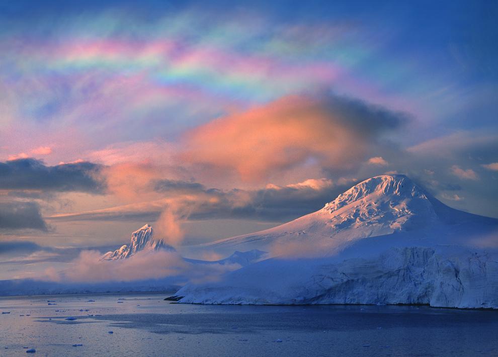 ozonopolonord.jpg