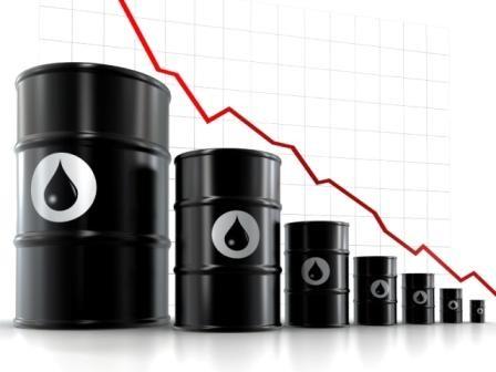 petrolio-quotazione-ribasso-opec.jpg