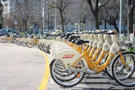 bikesharingmilano.jpg