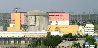 centralenuclearecernavodaromania.jpg