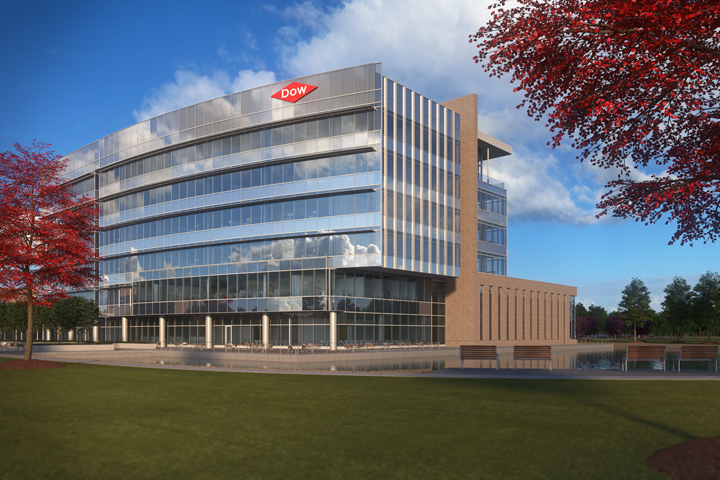 dow-corporate-headquarters-new-campus-side.jpg