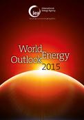 worldenergyoutlook2015.jpg