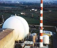 centralenuclearegarigliano.jpg