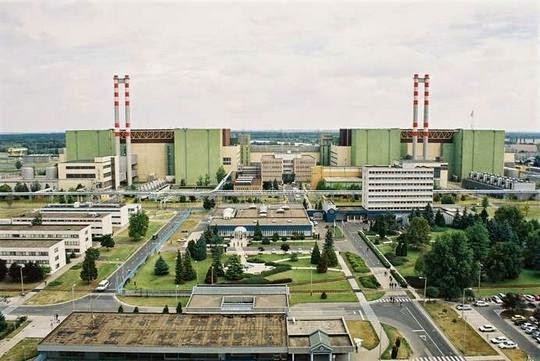 centralenuclearepaksungheria.jpg
