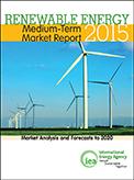 mtrenewablesreport2015.jpg