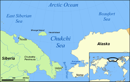 mare-chukchi.png