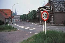 waalwijk.jpg
