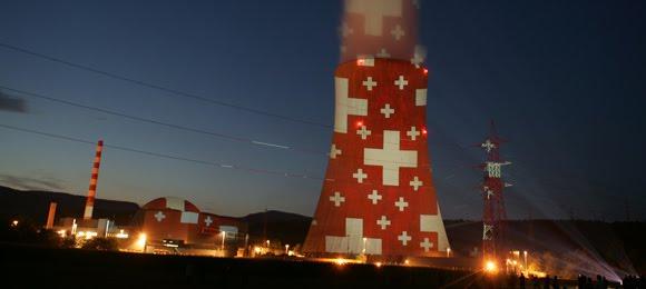 nucleare-svizzera.jpg