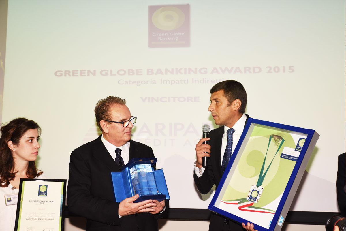 greenglobebankingpremiazionecariparma.jpg