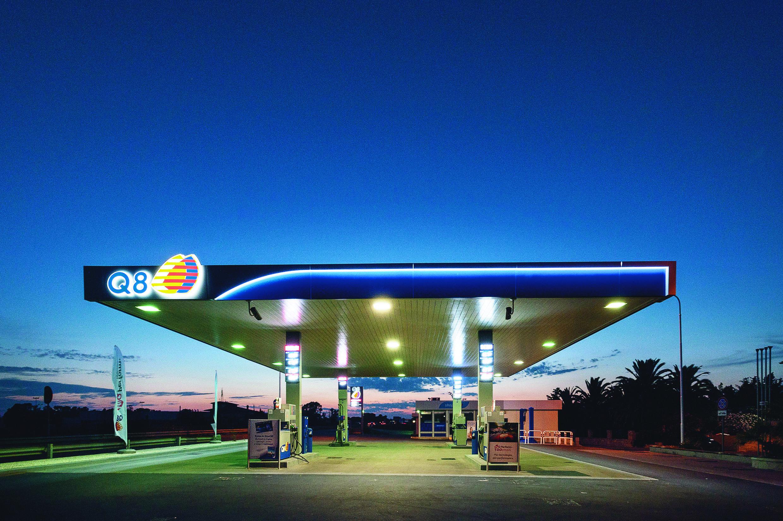 q8impiantodistribuzionecarburanti.jpg