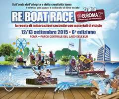 reboatrace2015locandina.jpg