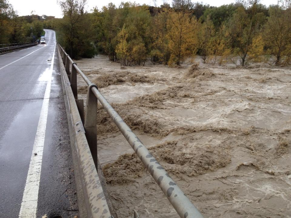alluvionetoscana.jpg