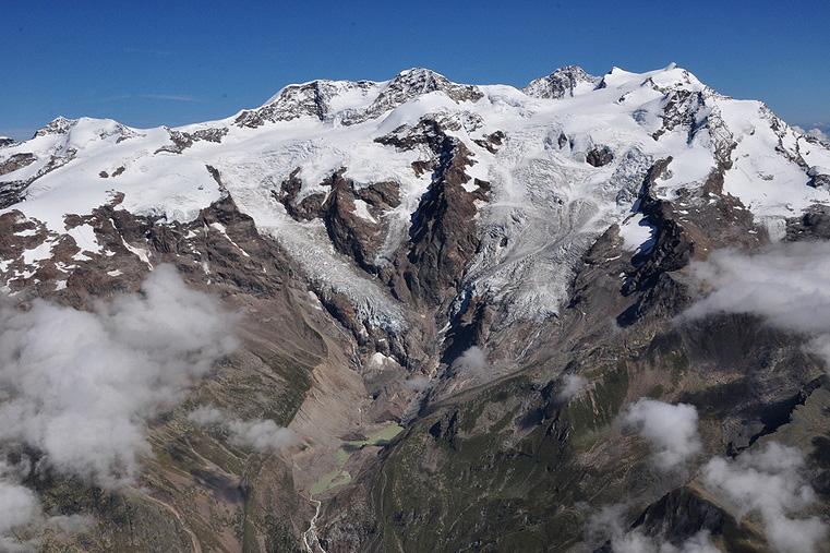 ghiacciaiolysnimbus.jpg