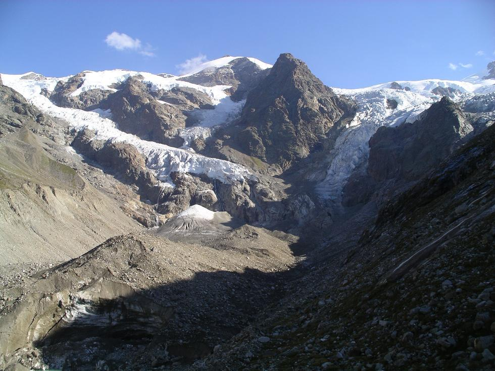 ghiacciaiodellys.jpg