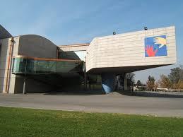 museointeractivomirador.jpg