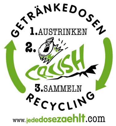 campagnariciclolattineaustria-logo.jpg