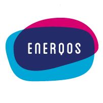 enerqoslogobig.png