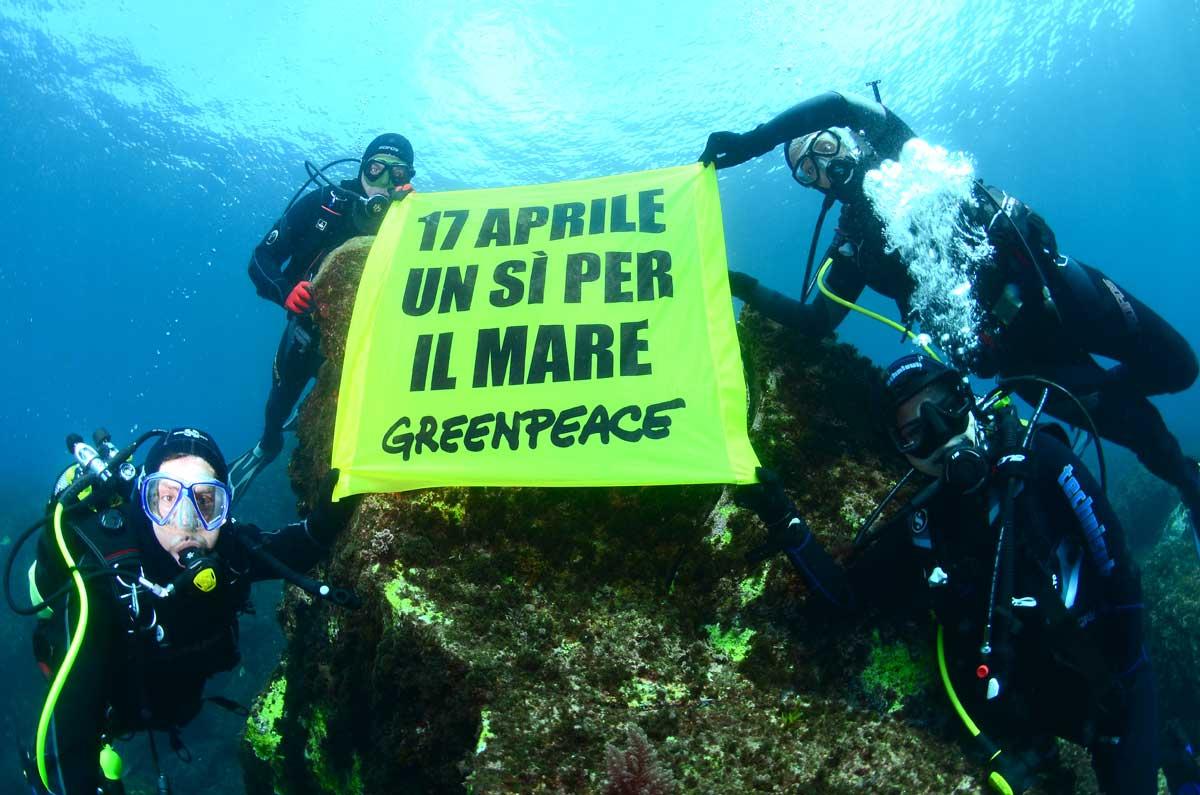 greenpeacereferendumtrivelleacireale1.jpg