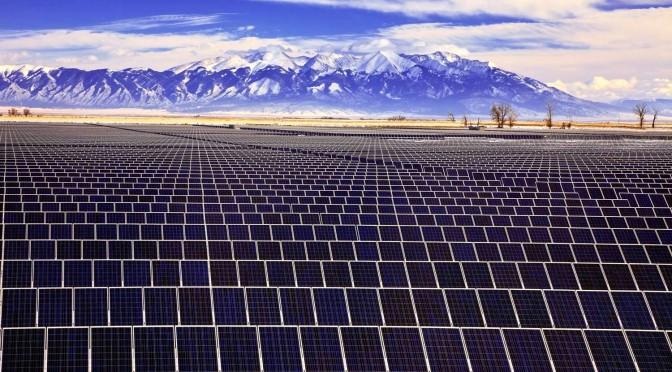 sunedison-fotovoltaica-chile-672x372.jpg