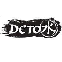 detoxlogo.jpg