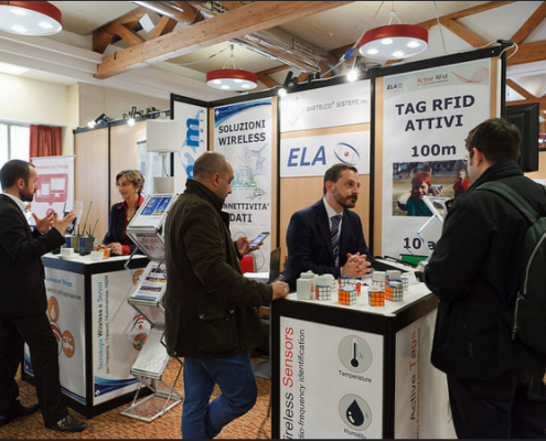 m2mmostra2015.png