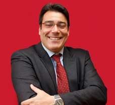 kkkalberto-pinori-vice-presidente-anie-rinnovabili.jpg