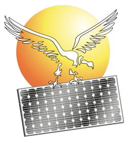 nabc-energialogo.png